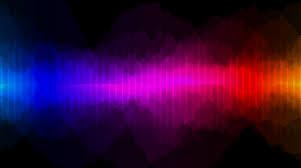 audiotools kineme
