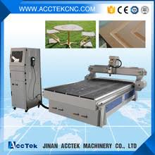 Cnc Wood Cutting Machine Price In India by Compare Prices On Cnc Machine India Online Shopping Buy Low Price