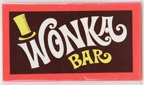 wonka bars where to buy the original 1970 s wonka bar unveiled for the time