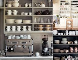 kitchen organizer nobby design kitchen shelf ideas effective