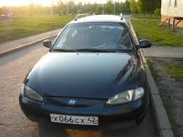 1996 hyundai elantra images 1800cc gasoline ff manual for sale