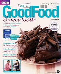 bbc good food middle east magazine by bbc good food me issuu