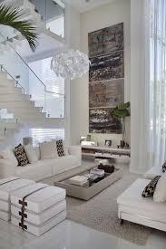 white interior designs inspiration and ideas