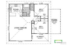stand alone granny flats stroud homes