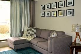 Bring Color And Style In Weestyled How To Style Your Sofa Weespaces
