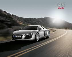 Audi R8 V12 - audi r8 v12 diesel car wallpapers widescreen desktop backgrounds