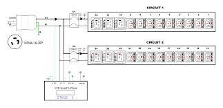 nec wiring diagrams wiring diagram byblank