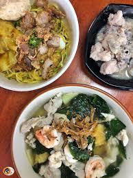 cuisine semi ferm馥 食在沙巴taste of sabah home