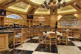 Interior Designers Gold Coast Design Ideas Gold Coast Restaurant Nevada By Design Ideas