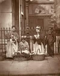 neo victorian steampunk tag archives victorian eravictorian era