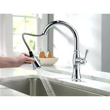 high end kitchen faucet attractive marvelous high end kitchen faucets large size of best