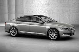 white volkswagen passat black rims vw passat sedan 2017 wallpaper 2 carstuneup carstuneup
