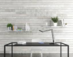 Wainscoting Spacing Shiplap Collection Great American Spaces