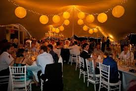 wedding arch hire johannesburg nomadik stretch tents bedouin tent hire and marquee hire for