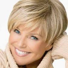 wedge haircuts for women over 60 494 best wedge hairstyles curly images on pinterest short