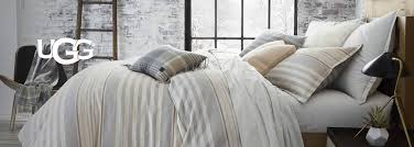 Bedding At Bed Bath And Beyond Luxury Bedding Bed Bath U0026 Beyond