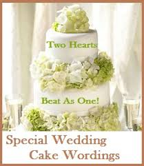 wedding quotes on cake classic cake wordings wedding cake wordings special and