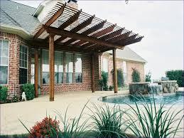 outdoor ideas patio awning garden canopy ideas outdoor hanging