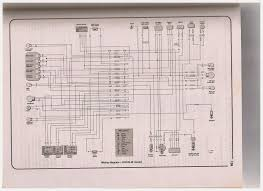 honda xrm wiring diagram with template pics 41164 linkinx com