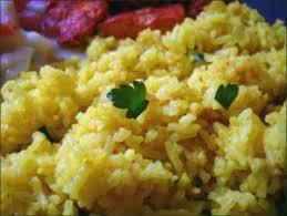 cuisine indienne riz riz au citron cuisine indienne vgl végécarib