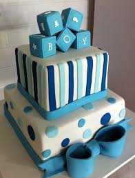 whale baby shower cake baby shower cakes cake city order online free delivery in lahore