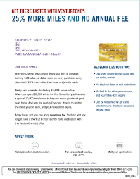 capital one gift card capital one 2 rosas copywriter