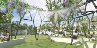 jmd design landscape architects and tonkin zulaikha greer were