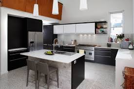 leading quality kitchen design renovation and new build projects