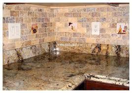 backsplash tile patterns for kitchens 25 kitchen backsplash panels for a different touch