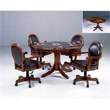 Poker Table Chairs Poker Tables Cymax Stores
