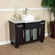 closeout bathroom vanities 37 to 42 inches bathroom vanities