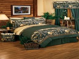 Camo Bedroom Ideas Ideas For Camouflage Bedroom Glamorous Bedroom Design