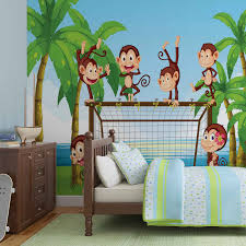 28 monkey wall murals monkey name wall decal nursery wall monkey wall murals wall mural photo wallpaper xxl football monkeys cartoon monkey wall murals