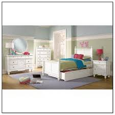 Value City Bed Frames Impressive Value City Furniture Beds The Story Within Popular