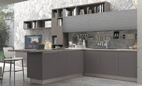 cuisine lube clover cucine lube έπιπλα kitchens kitchen