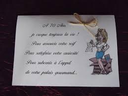 texte felicitation mariage humour faire part humour anniversaire val creation val creation beuvry