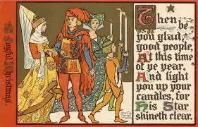 medieval times thanksgiving free image friday medieval merry christmas amybarickman com