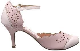 jopa sale online jopa shop joe browns women u0027s louise u0027s favourite shoes ankle strap pumps