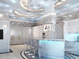 kitchen design in dubai stylish kitchen interior photo 2 kitchen design in dubai stylish kitchen interior