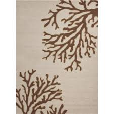 Impressions Rugs Jaipur Rugs Style Floral Country Goingrugs