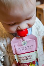 rabbit organics reviews 28 best baby images on baby babies