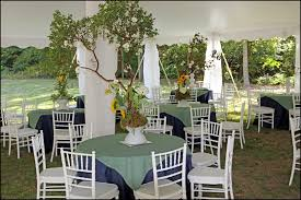 tent rental atlanta chiavari chair rental atlanta athens ga augusta wedding chair