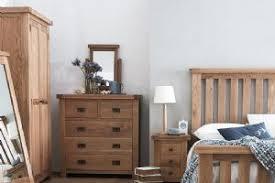 Oak Bedroom Furniture - Oak bedroom furniture uk
