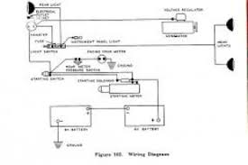 appealing farmall h generator wiring diagram images wiring