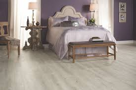 best laminate flooring colors for 2016 style