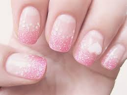 ombre nail design tumblr picture 6 of 6 glitter nail art tumblr photo gallery 2018