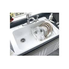 american standard americast sink 7145 americast kitchen sink offer ends american standard americast