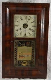 70 best antique clocks gingerbread u0026 mantle images on pinterest