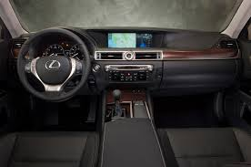 lexus ls430 interior 2015 lexus from lexus gs interior view on cars design ideas with