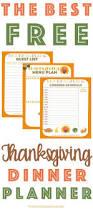 printable thanksgiving potluck sign up sheet template the 25 best thanksgiving menu list ideas on pinterest
